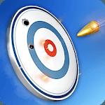 Shooting World icon
