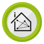 BeNext Smart Home icon