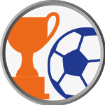 Tournament Manager Soccer icon