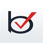 Berkheimer: PA Local Earned Income Taxes icon