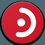 Bernafon EasyControl-A for pc logo