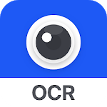 Text Scanner OCR Lite icon
