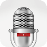 Voice Recorder - Voice Memo icon