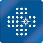 Best Doctors Insurance icon