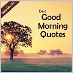 Best Good Morning Quotes - Morning Status Images icon