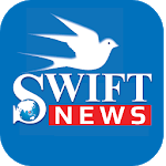 SWIFT NEWS icon