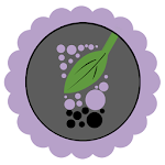Tiny Bubbles Tea Bar icon