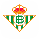 Real Betis Balompié icon