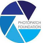 Photo Patch icon