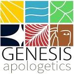 Genesis Apologetics icon