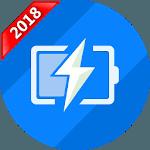 Battery Saver HD icon