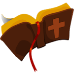 Biblia Latinoamericana Spanish icon