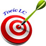 Toeic LC 1234 - Toeic Listening icon