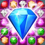 Jewel Blast™ - Match 3 Puzzle icon