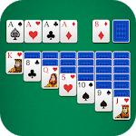 Solitaire Mania - Card Games icon