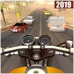 Bike Rider 2019 for pc logo