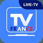 France TV 2019 icon
