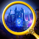 Midnight Castle: Hidden Object for pc logo