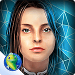 Hidden Objects - Surface: Virtual Detective icon