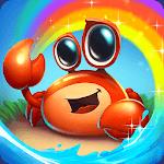 Decurse – A New Magic Farming Game for pc logo