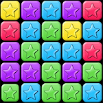PopStar Block Puzzle kill time icon