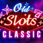 Classic Slots World™-Old Vegas icon