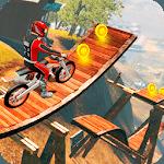 Bike Tricks Master Stunt Racing icon