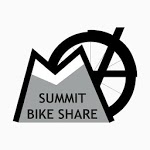 Summit Bike Share for pc logo