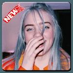 Billie Eilish Wallpapers HD icon