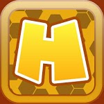 Honey Hex icon
