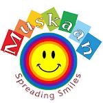 Muskaan icon