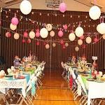 Birthday Party Ideas icon