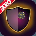Antivirus 2020 - Full Scan & Remove Virus,Cleaner icon