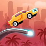 Highway Heat icon