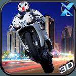 Bike Stunt Master 3D icon