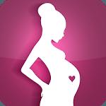 حاسبة الحمل العربية icon