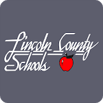 Lincoln County Schools, NC icon