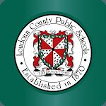 Loudoun County Public Schools icon