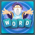 Word Alchemy - Brain Puzzle Search Game icon
