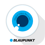 Blaupunkt DVR BP9.0A icon