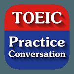 TOEIC Listening & Practice icon