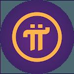 Pi Network for pc logo