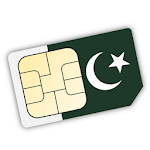 Mobile Packages Pakistan icon