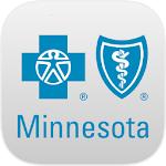 BlueCrossMN Mobile icon