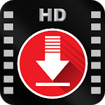 Free HD Movies-Video Songs 2019-Audio Songs 2019 icon