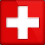 First Aid Emergency icon