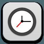 সময় বলা ঘড়ি Bangla Talking Clock (Ad free) for pc logo