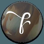 Fotoo - Digital Photo Frame Photo Slideshow Player icon