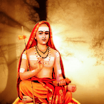 Adi Shankaracharya Mantras icon