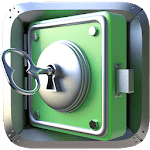 Riddle World of Puzzles - Escape icon